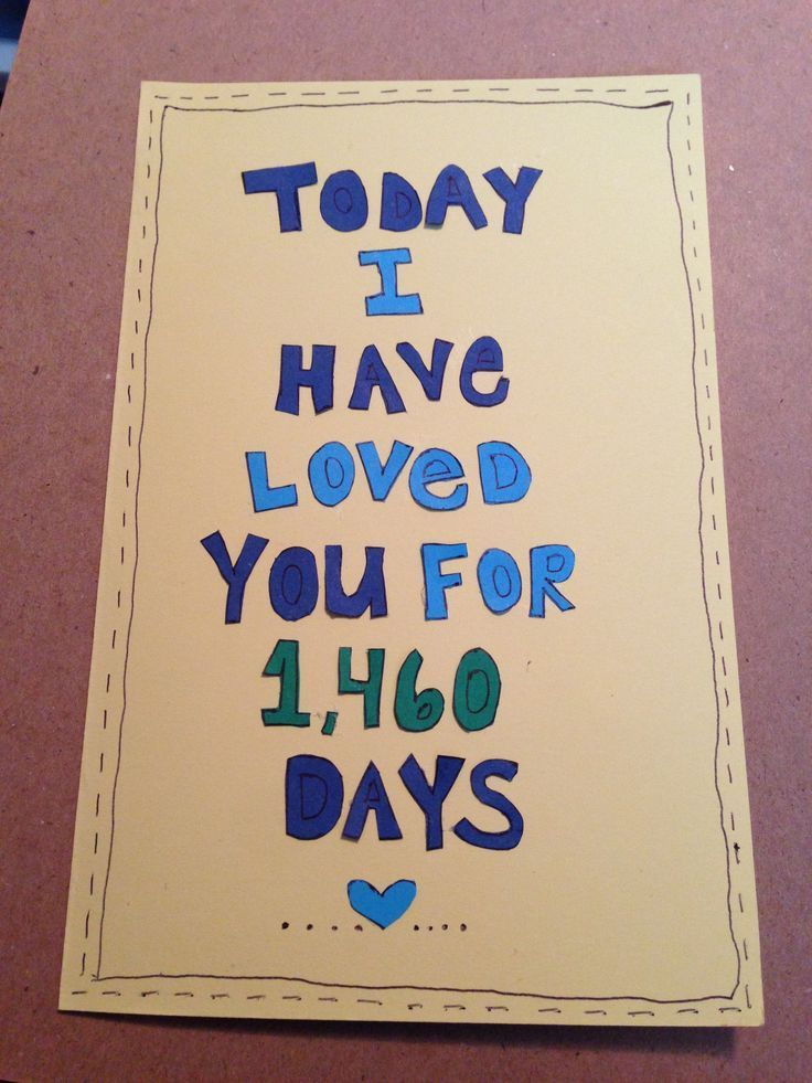 Pin by Kylee Piquette on I love us ❤ | Pinterest | Anniversary ...