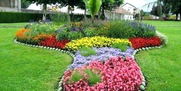 Image result for minecraft garden flower | Small flower ...
