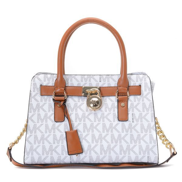 Buy michael kors hamilton bag on sale   OFF66% Discounted 996a8c2d75412