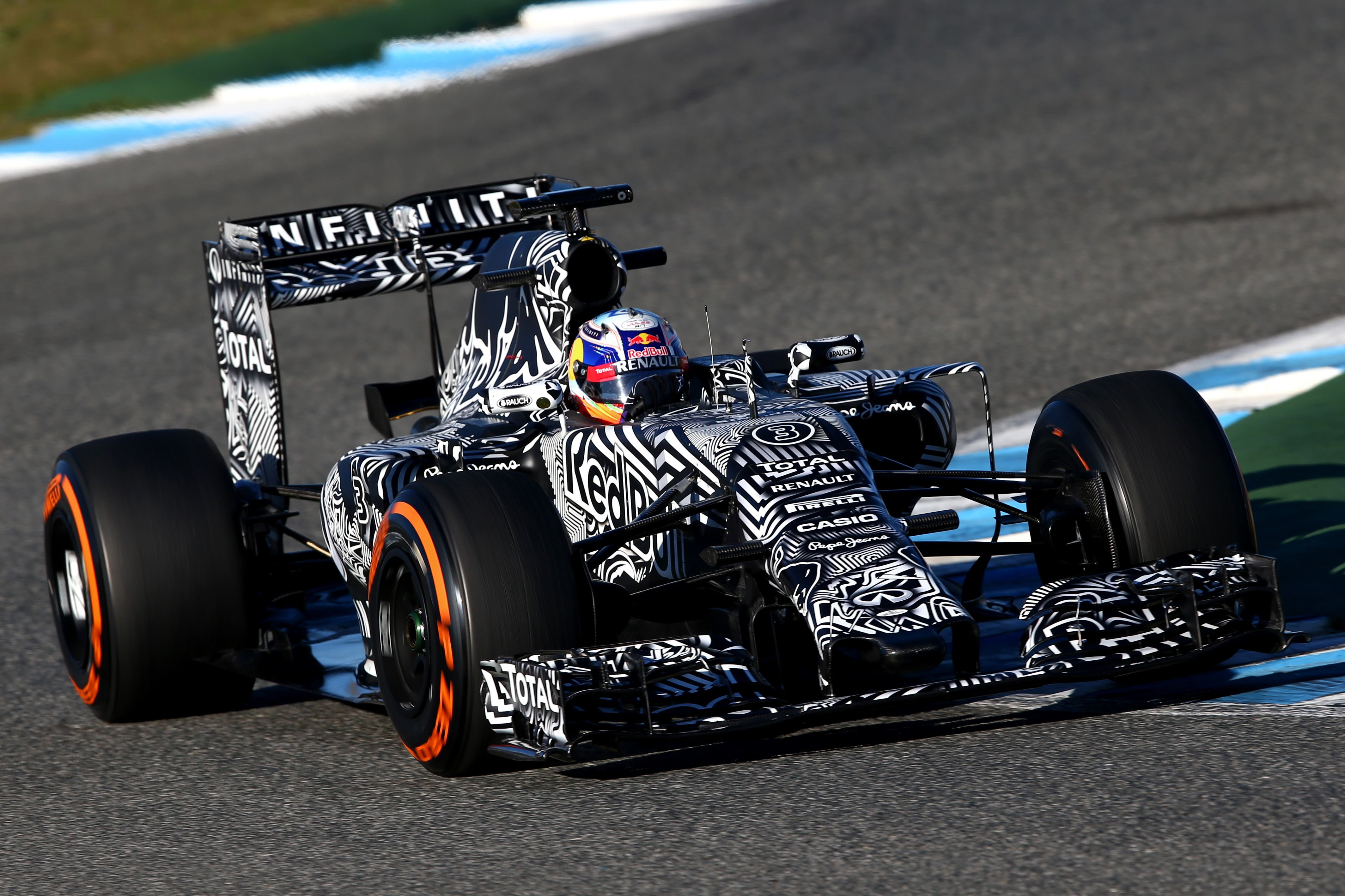 new car launches australia 2015Red Bull Racing reveals its 2015 Formula One car  CitiBlog