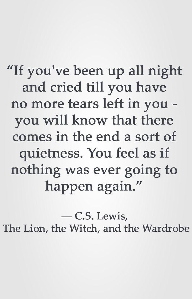 Find books you will love