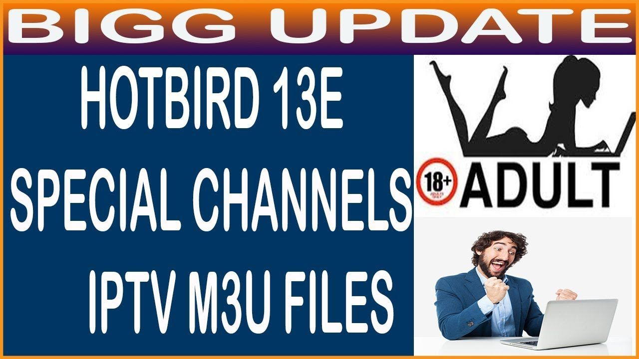 Hotbird 13 East Special Channels Iptv M3u Fles List For All User Latest Free Online Education Channel Online Education