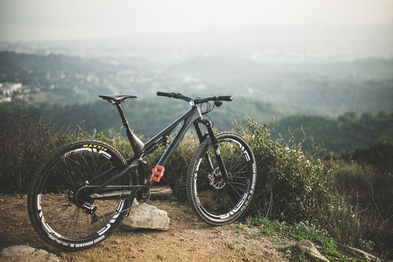 All About Unno - Most Interesting New Bike Brand in the World   MTB ...