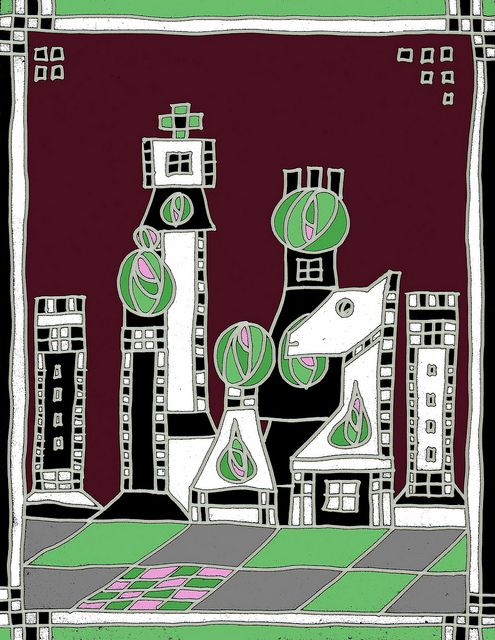 Chess nouveau chess charles rennie mackintosh and draw chess drawings recent photos the commons getty collection galleries world map app gumiabroncs Images