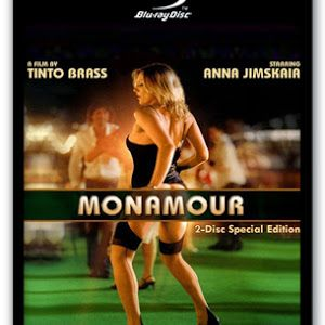 Monamour (2006) full movie