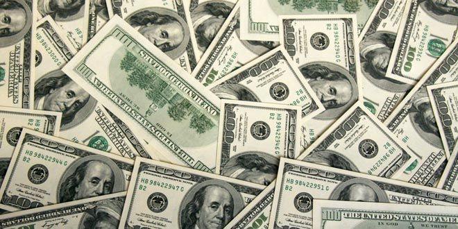 Il rally del Dollaro e il crollo dell'Oro. Caos sui mercati finanziari