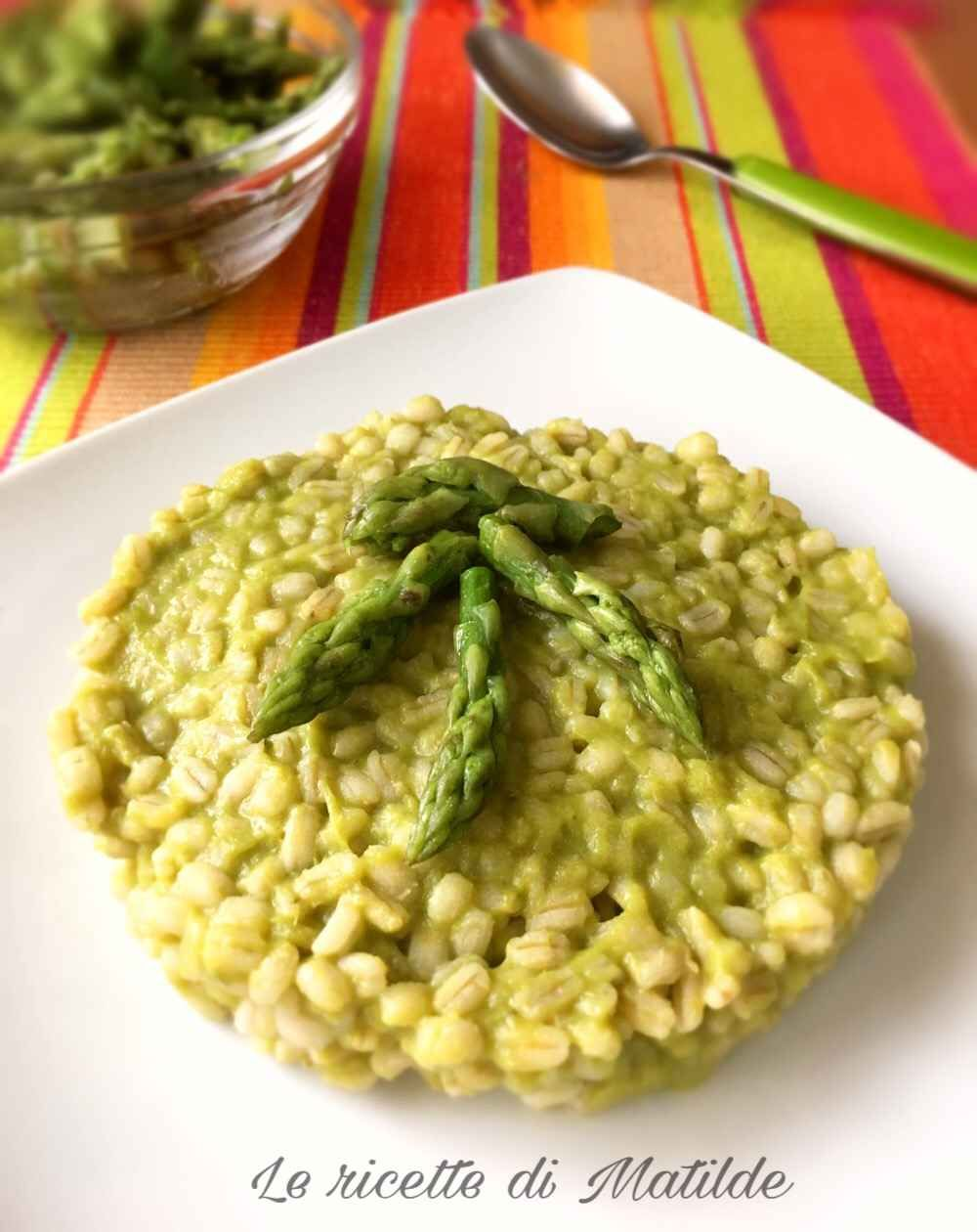 54344d74d67d3943c9cb2f4ddb62be40 - Ricette Con Orzo