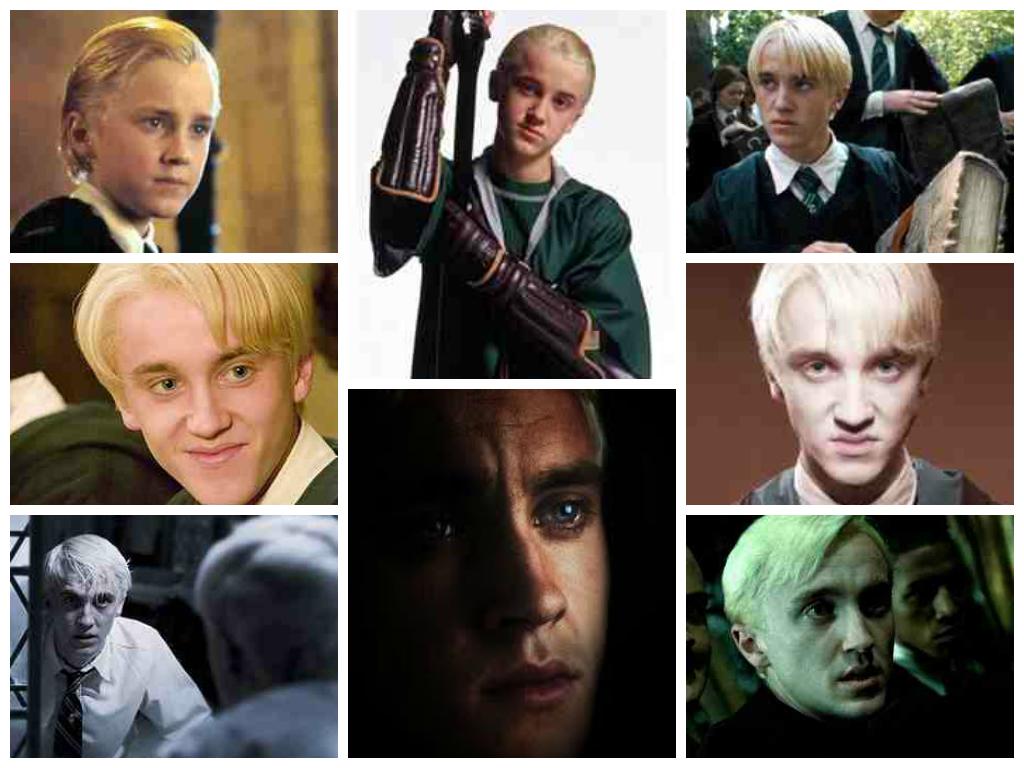 Harry Potter Fan Art Harry Potter Characters Evolution Harry Potter Characters Harry Potter Draco Harry Potter