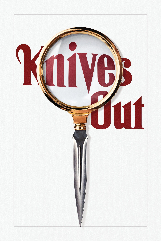 Knives Out Mozicsillag Hungary Magyarul Teljes Magyar Film
