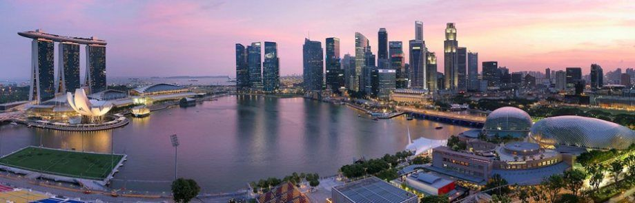 "Most expensive city to live in - Singapore. The new champion of the world, Singapore has recently beat out Tokyo for the title of ""most expensive city"" for 2014. Cars can cost between 4-6 times in Singapore what they cost in the US or UK (for example, a Toyota Prius actually costs about $150,000.00 there)."