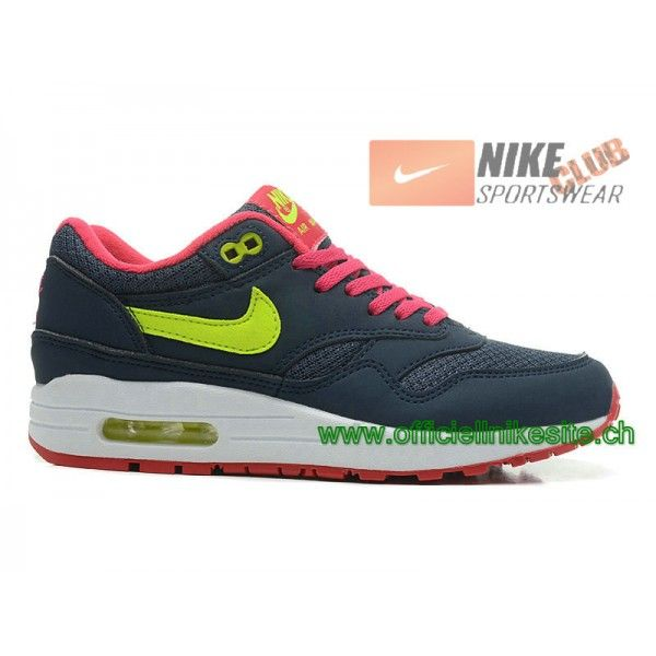 pas cher pour réduction f8bde 1b5f1 koujiaofangliao on   cheap nike shoes   Nike tights, Nike ...