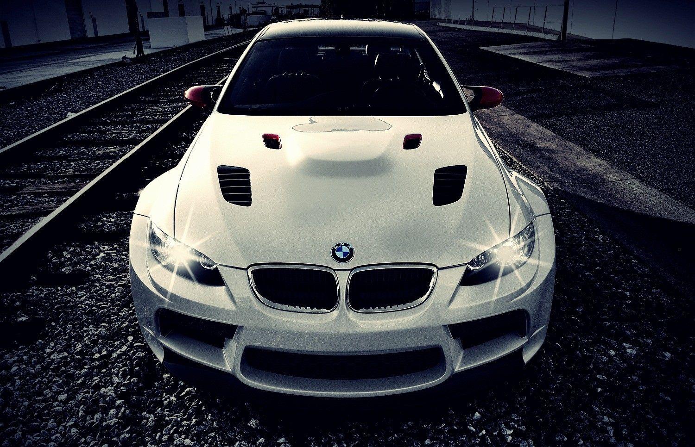BMW BMW M3