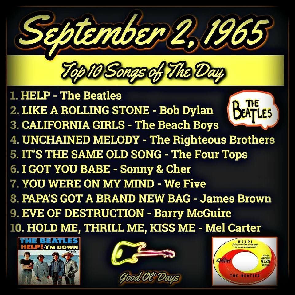 Pin By Lori On Memories Of The 60 S Classic Rock Songs Music Hits Music Charts