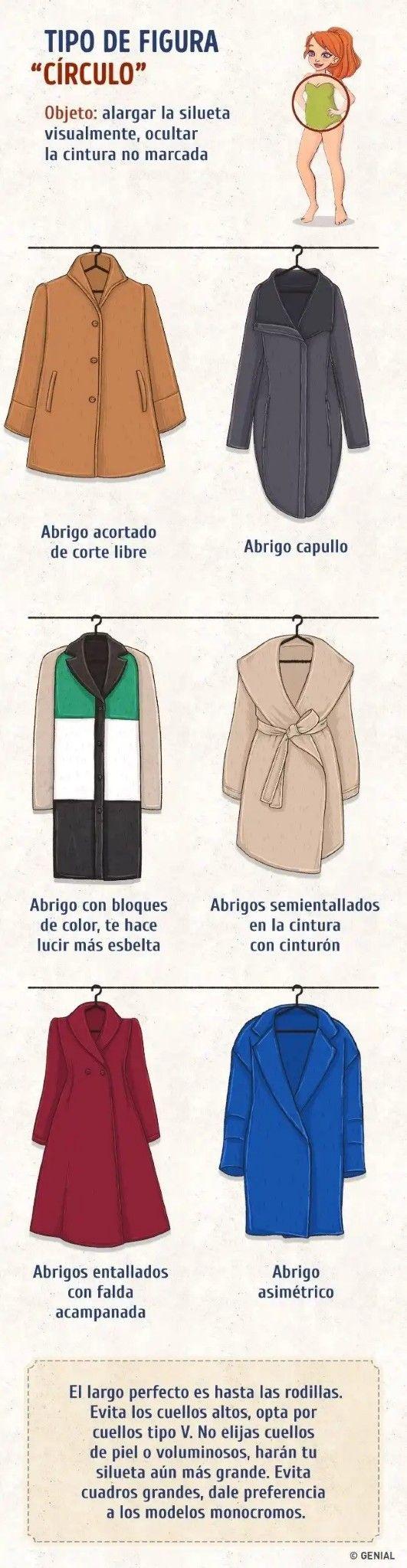 Pin de Seño Herrero en costura | Pinterest | Costura