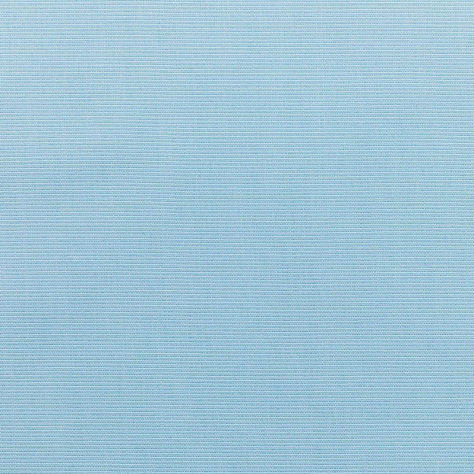 Sunbrella Canvas Air Blue 5410-0000 in 2019 | Outdoor ...