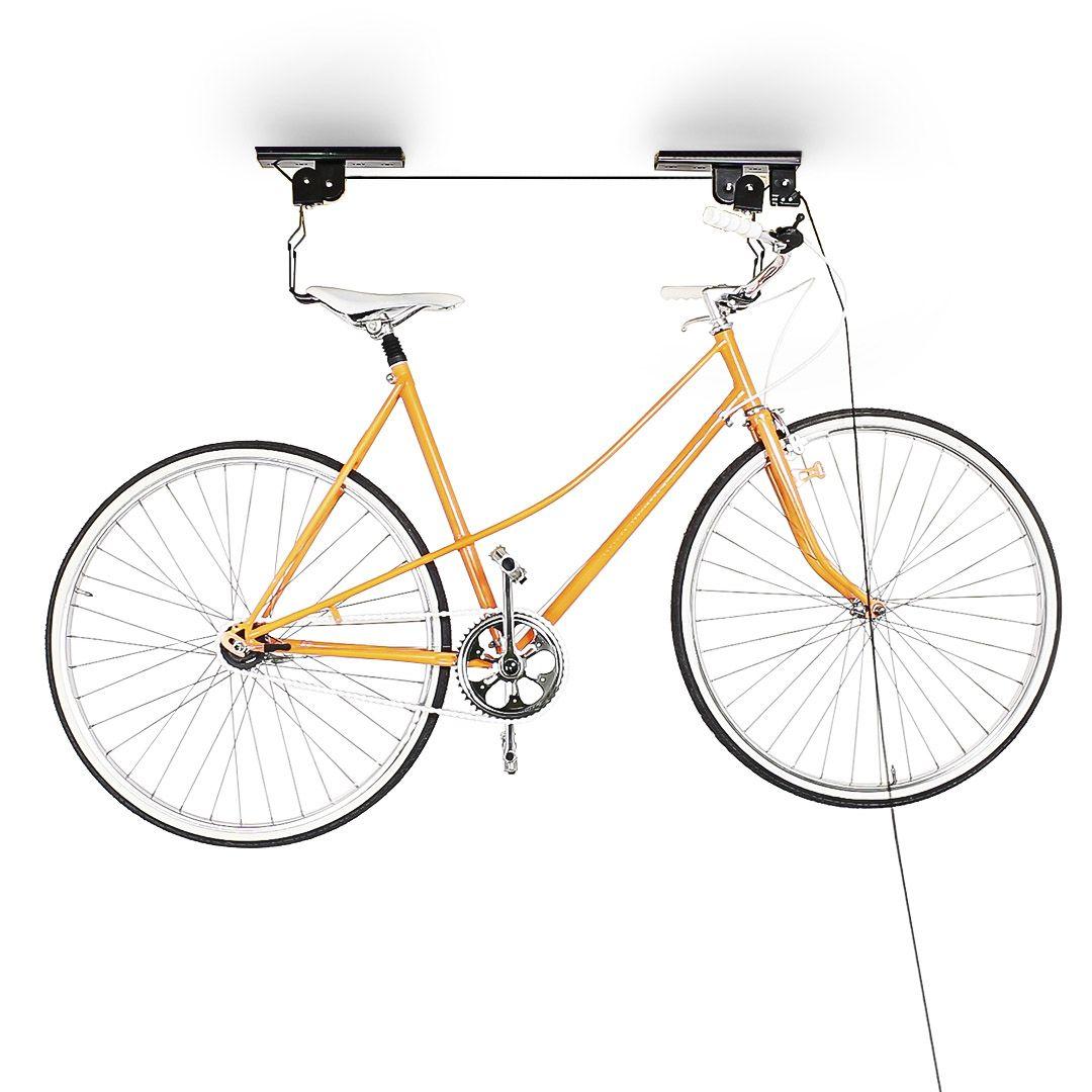 Fahrradständer Wohnung innovativer fahrradständer platzsparend schonend zum fahrrad der