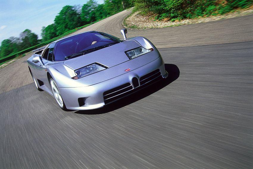 PoldiWorld-Bugatti