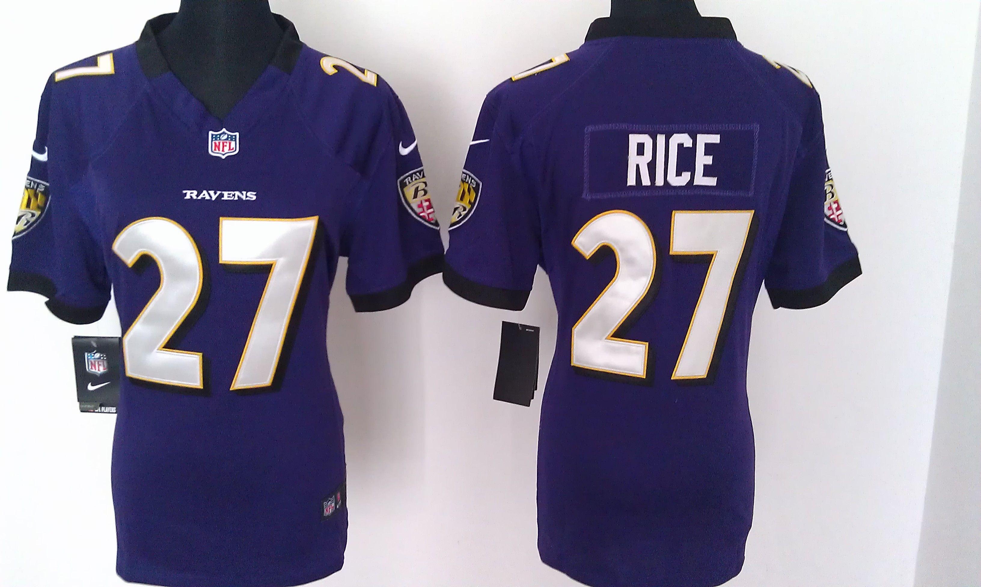ravens jersey 2016