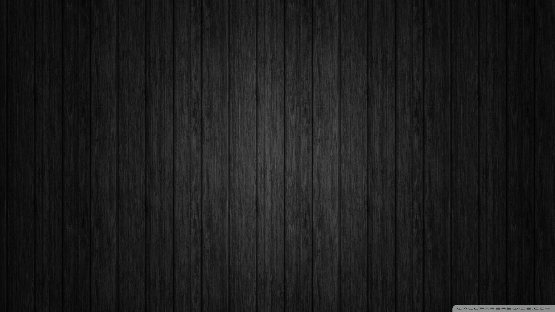 Prostoj Chernyj Fon Oboev Black Background Wallpaper Black Hd Wallpaper Black Wood Background