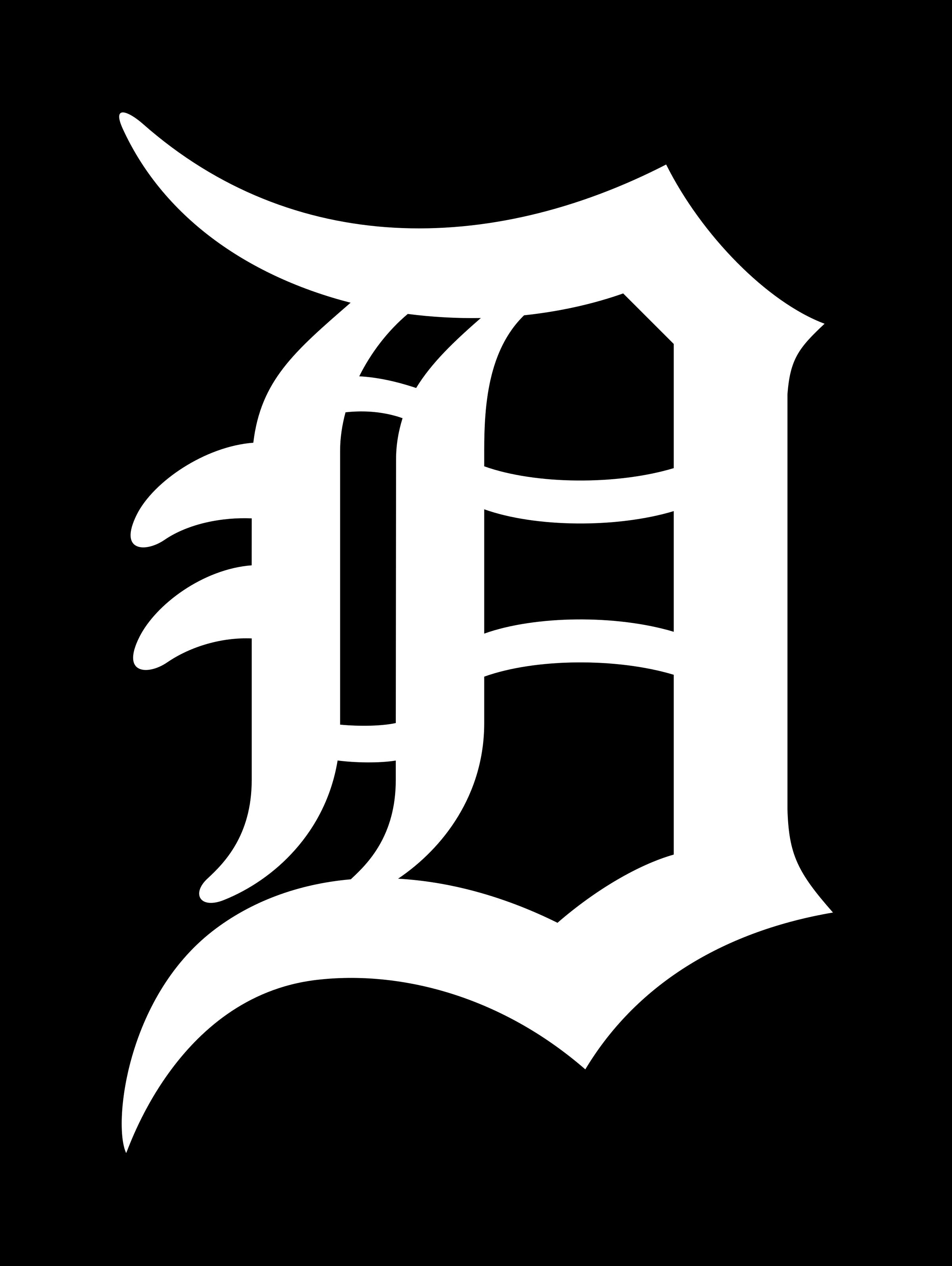 Detroit Tigers Logo Png Transparent Svg Vector Freebie Supply Detroit Tigers Tiger Logo Detroit Logo