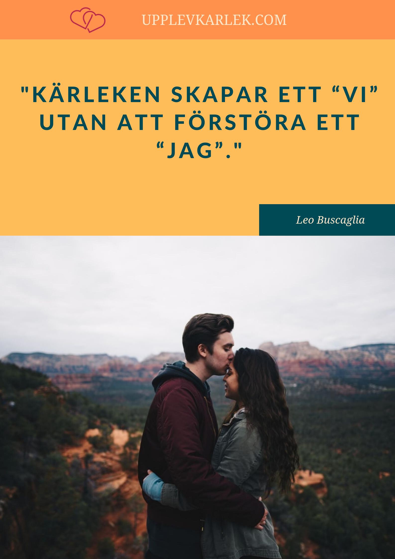 114 Karlek Citat Pa Svenska Karlekscitat Citat Citat Om Lycka Karlek