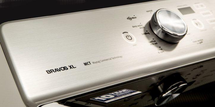 Maytag Washing Machine Reviews Washing Machine Options