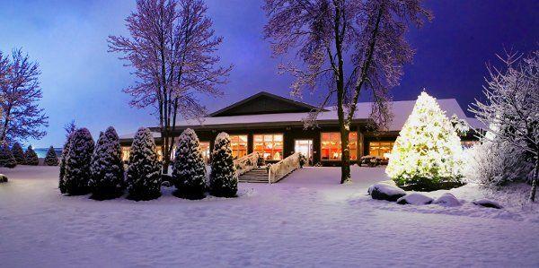5434d24c316588deb7cd25696bd97614 - Hotels Near Florian Gardens Eau Claire Wi