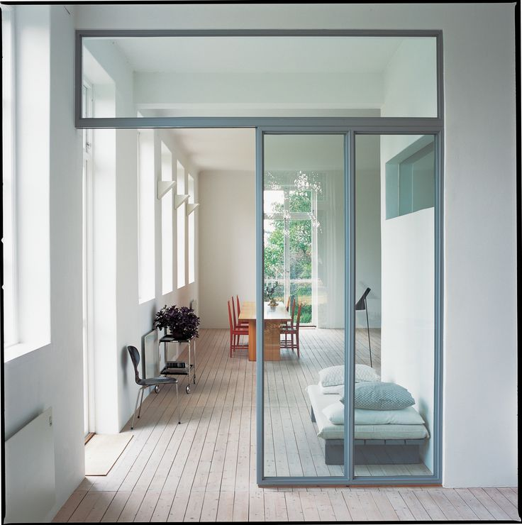 Modern Scandinavian. Minimalist Design, Passion For Japanese Aesthetics.  The Best Of Inerior Design. Interior ...