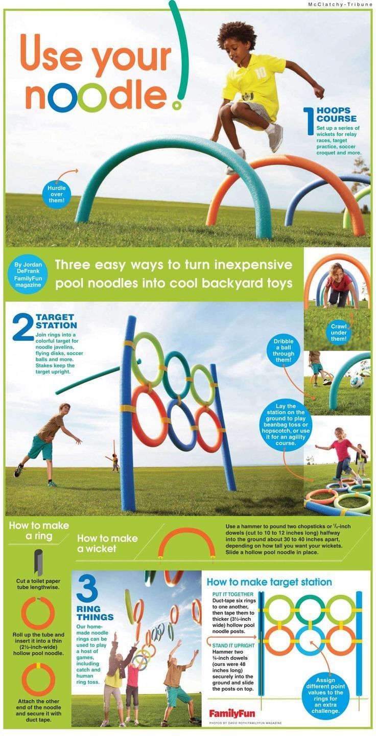 15 Ingenious DIY Outdoor Games The Kids Will Flip For  15 Ingenious DIY Outdoor Games The Kids Will Flip For  15 Ingenious DIY Outdoor Games The Kids Will Flip For