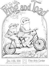 Frog And Toad Coloring Pages Frog And Toad Frog Coloring Pages Coloring Pages
