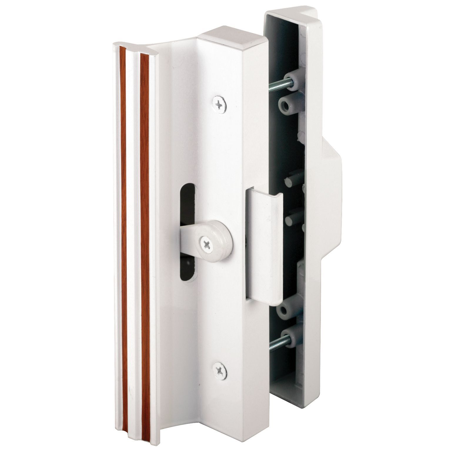 types store sold different and garage locks of trend appealing lock door boise for pic secure u bar ideas tfast security pict marvelous doors popular