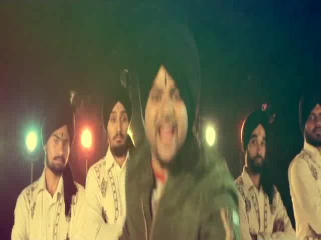Images funny videos download mp3 djpunjab