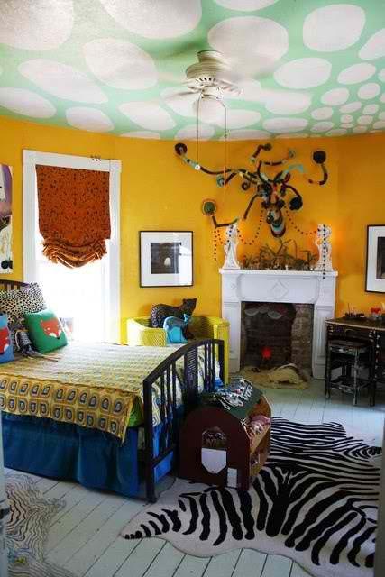 Boys bedroom #KBHome Boys Pinterest Bedrooms, Room and Room ideas