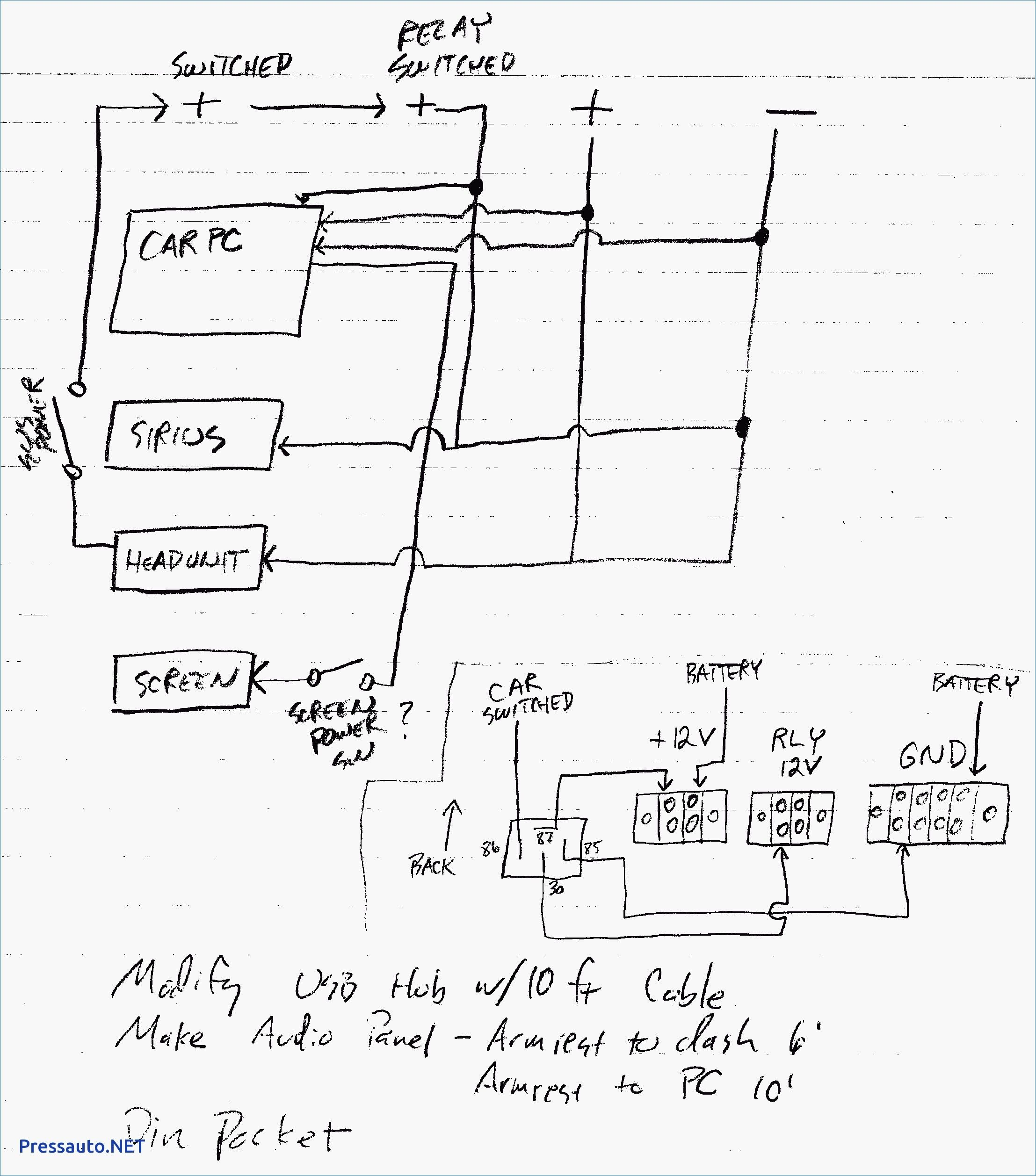 Meyers Snow Plow Lights Wire Diagram Unique In 2020 Snow Plow Lights Snow Plow Diagram