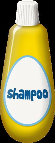 pora kypats9 clip art clip art pictures and life planner rh pinterest com shampoo clip art free clipart shampoo hair