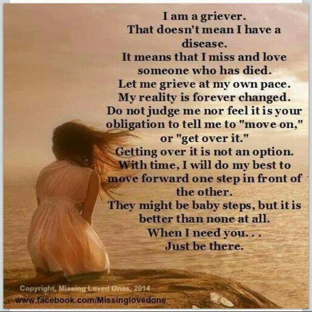 Quotes About Death Of A Friend New Pinsapna Goswami On Dad  Pinterest  Grief Breathe And Dads