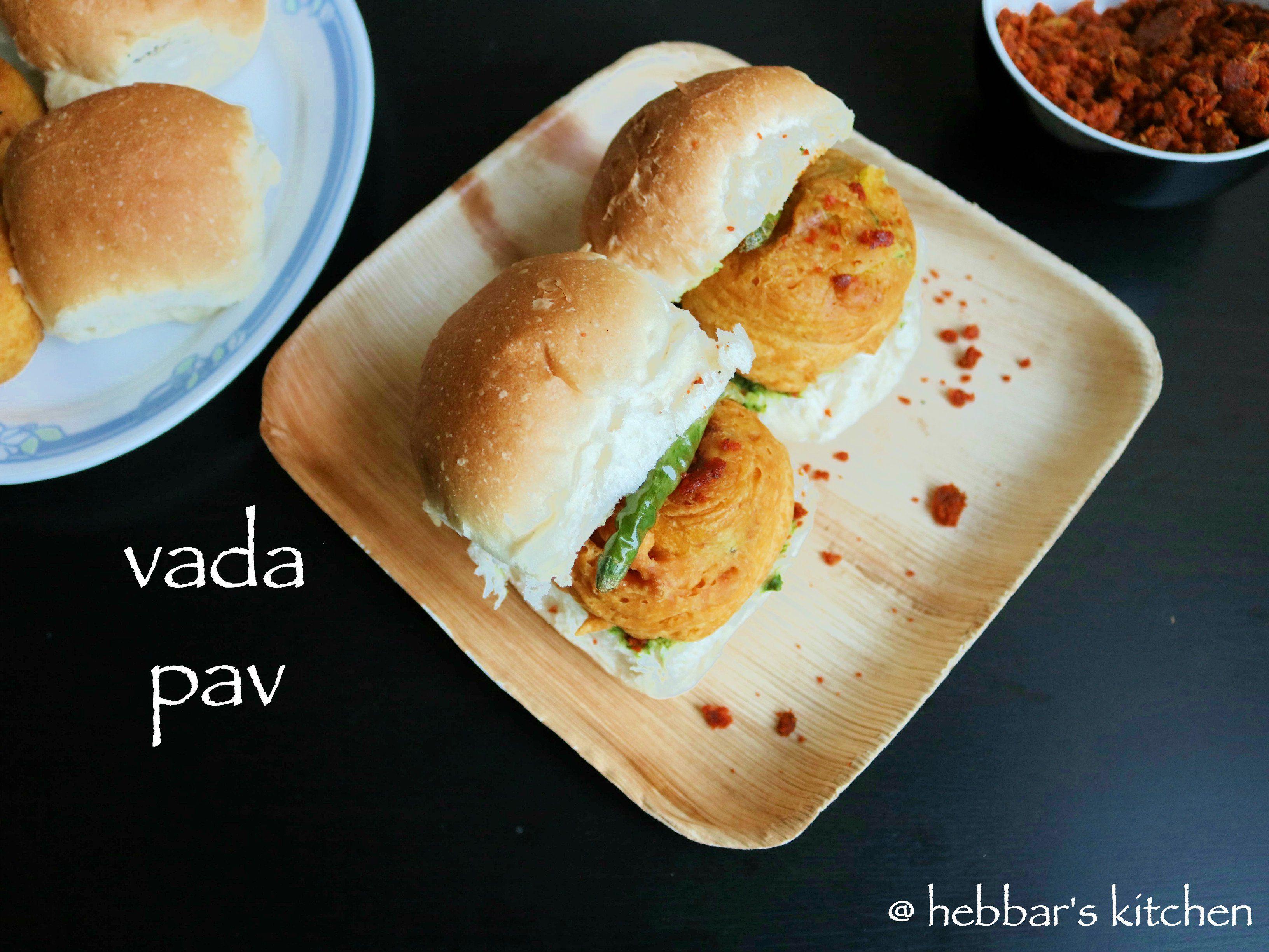 carrot halwa recipe gajar ka halwa recipe gajar halwa recipe vada pav recipe pav recipe on hebbar s kitchen halwa id=87521