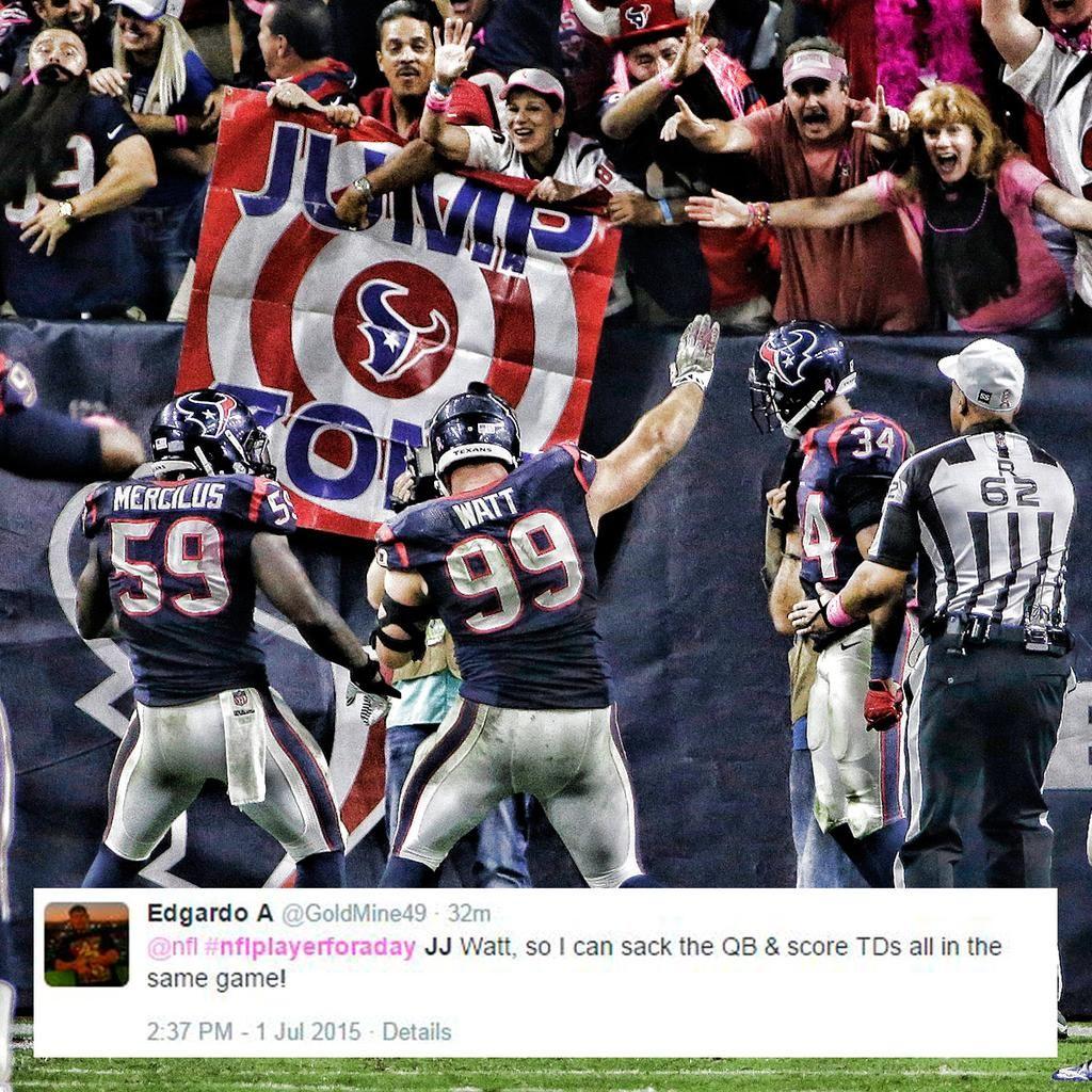 NFL on Houston texans football, Texans football, Nfl