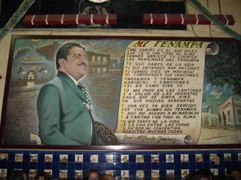 Jose Alfredo Jimenez Dios Me Senalo Musica De Mariachi José Alfredo Jiménez Musica Mexicana