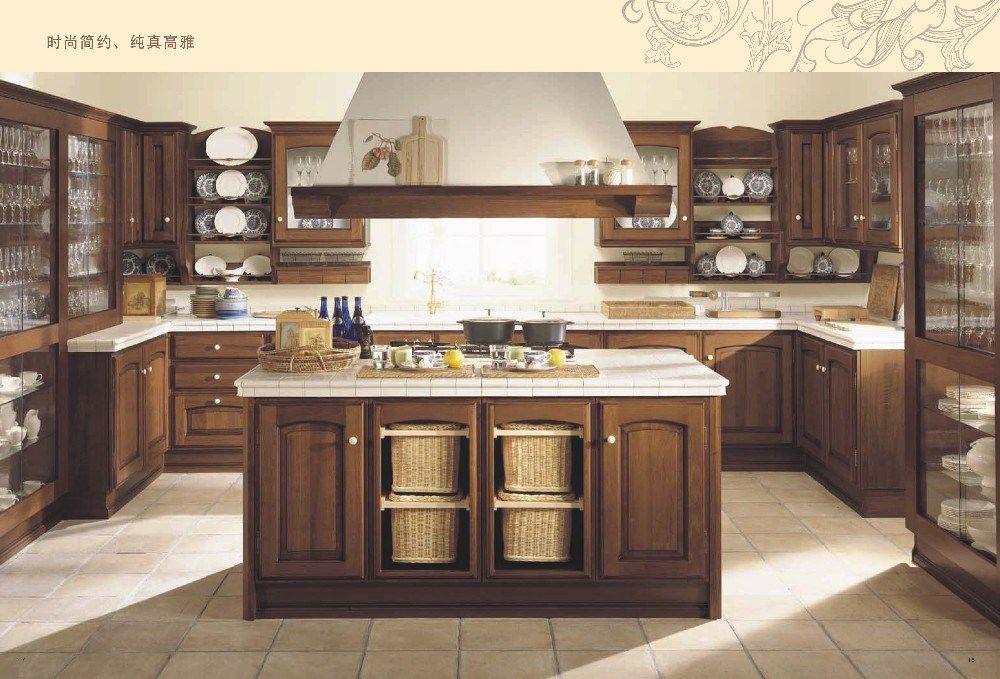 New Craigslist Kitchen Cabinets