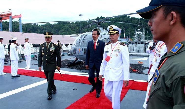 presiden jokowi 8