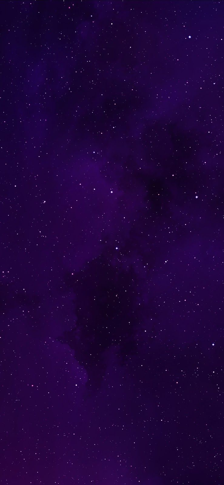 Space Iphone X Purple Wallpaper Iphone Purple Galaxy Wallpaper Purple Wallpaper Phone