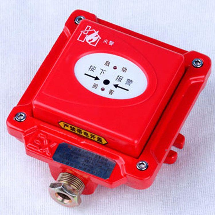 Ex Proof Manual Alarm Call Point Fire Alarm System Alarm System Fire Alarm Fire Alarm System