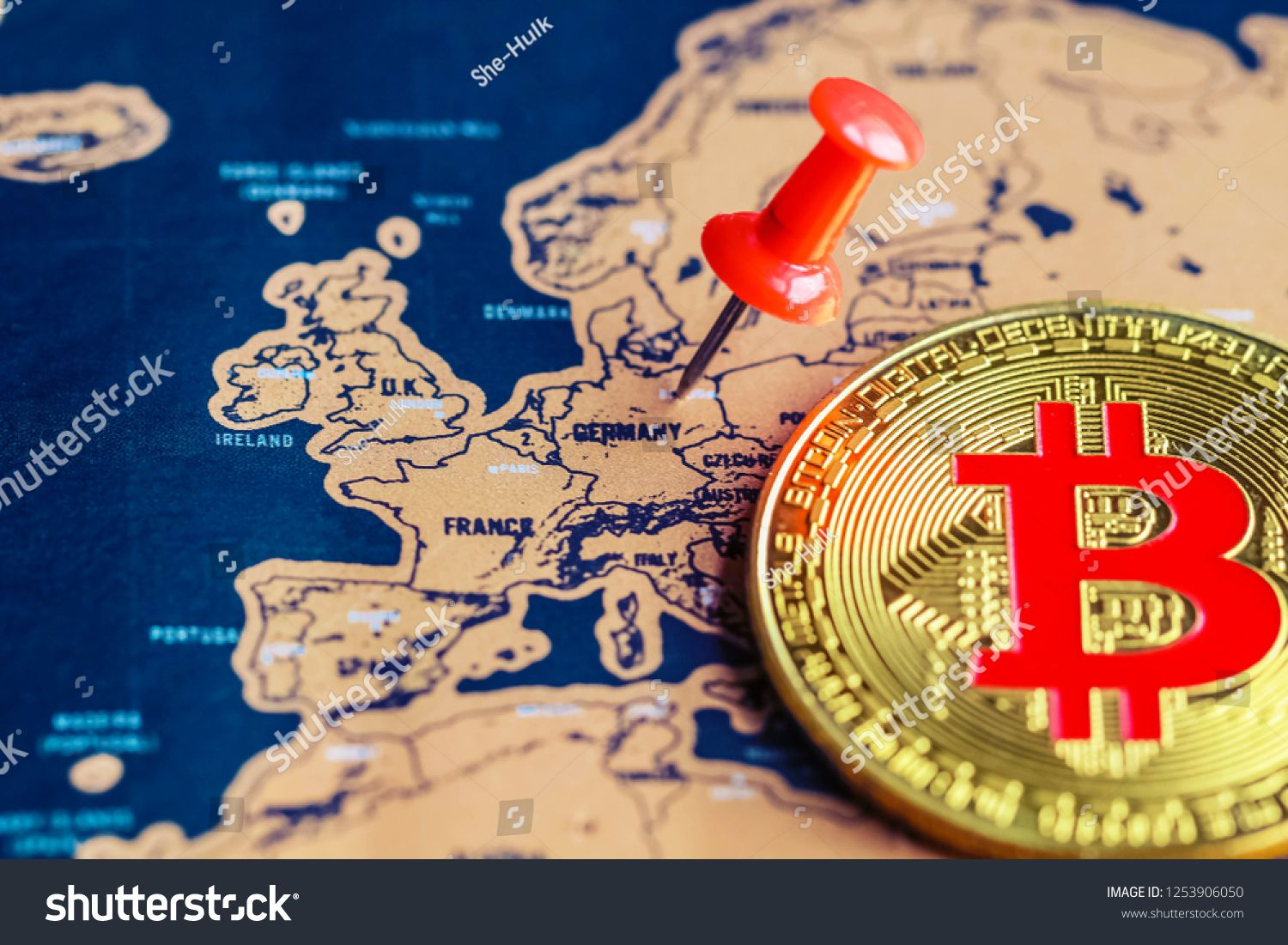 investing in cryptocurrency germany
