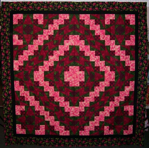 Programs & Workshops Piecemakers Quilt Guild Saginaw Michigan ... : quilting programs - Adamdwight.com