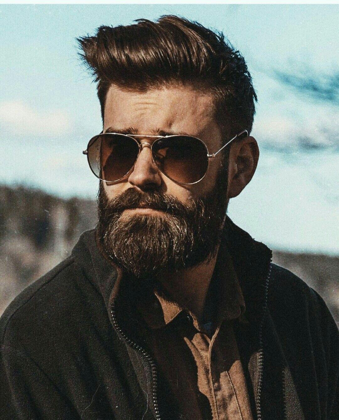 6 proven tips for growing an awesome beard | ezaz shaikh
