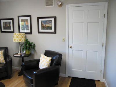 Benjamin Moore Nimbus Gray Sew Many Ways Living Room Decor Gray Living Room Grey Living Room Remodel