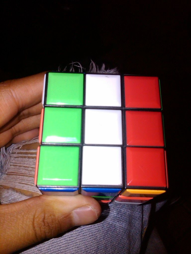 Italia Cubo Rubik Rubik Cubos
