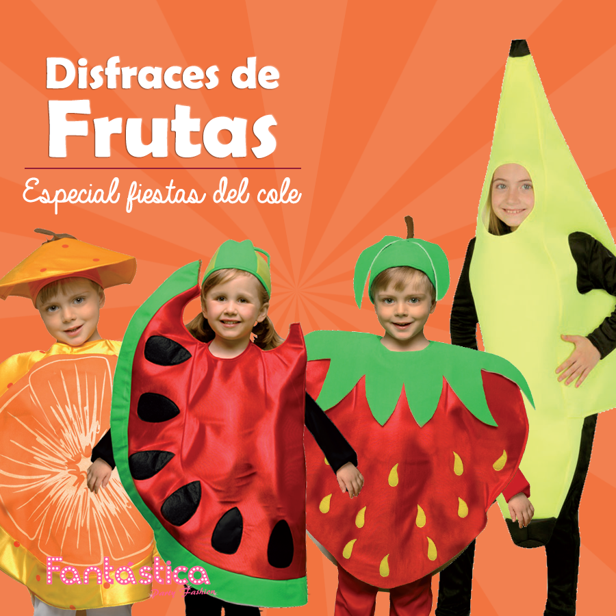 As 25 melhores ideias de disfraces reciclados infantiles for Disfraces de bichos