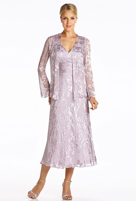 Cheap Pink Mother Of The Bride Dresses For Wedding Ruffles Taffeta ...